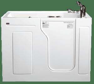 safety bath tubs product trans fairmount
