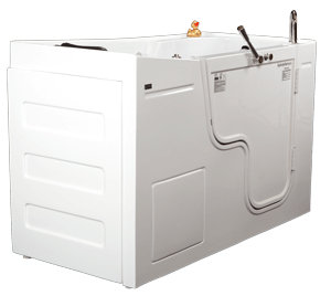 safety bath tubs product trans oasis