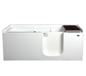 safety bath tubs product trans so lo