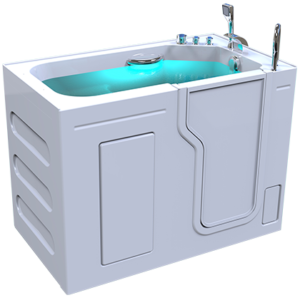 Safety Bath Products Tubs Showers And Conversion Kits