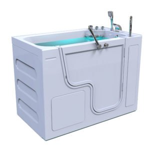 Safety Bath Walk In Bathtubs Showers And Conversion Kits