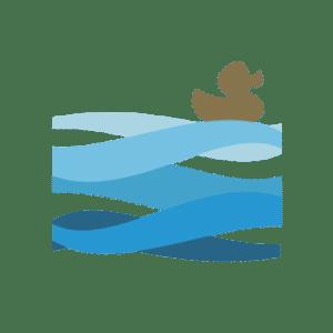 Safety Bath Walk-in Tubs Logo square