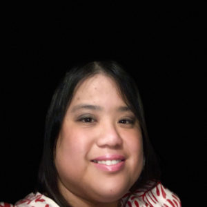 Marlene Benedicto