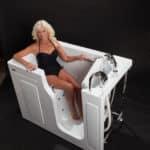 safety bath tubs fairmount gallery 04