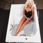 safety bath tubs grandeur gallery 13