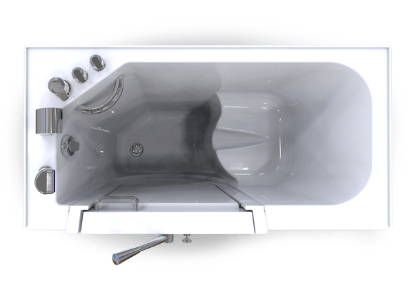 safety bath tubs products rio top large