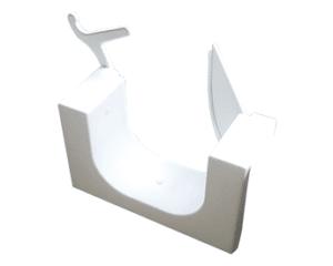 safety bath tubs conversion kit