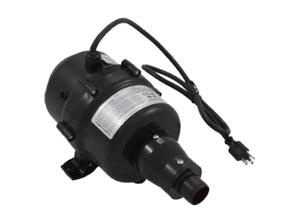 air blower kit walk in tub pump 300x262 2