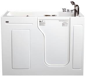 safety bath product fairmount walk in