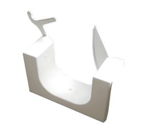 safetybathtubs door kit