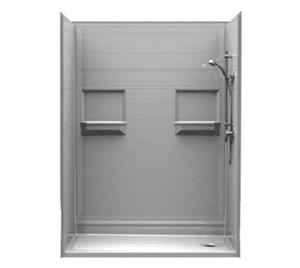 safetybathtubs phoenix shower